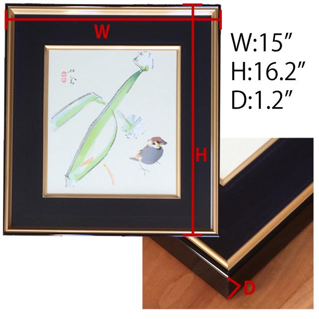 japan,art,takeuchi seihou,bird