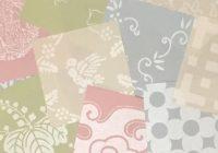 japan,art,paper
