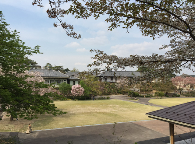 japan,art,architecture,meiji-mura