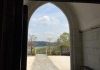 japan,art,architecture,meiji-mura