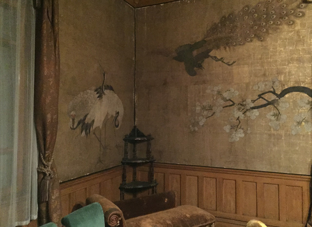 japan,kyoto,murin-an,garden,recommend