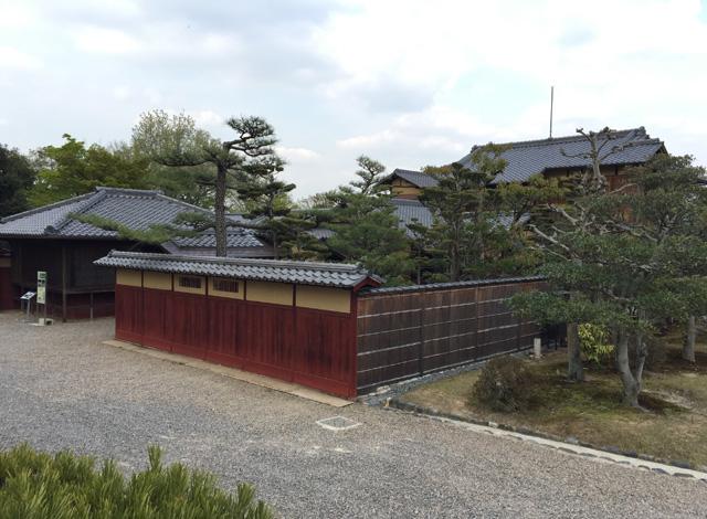 villa-saionji