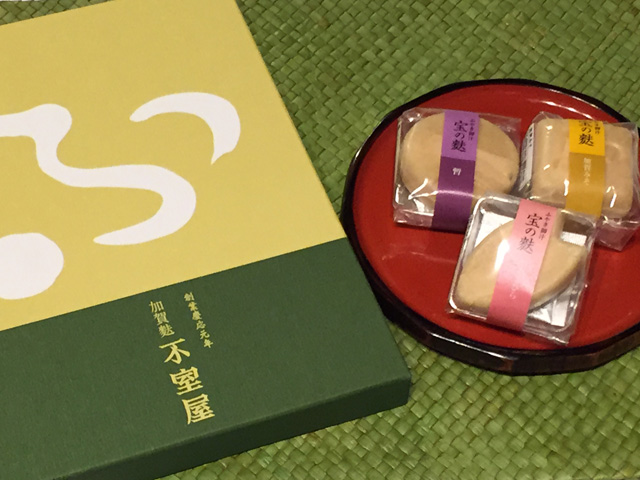 japan, souvenir, recommend