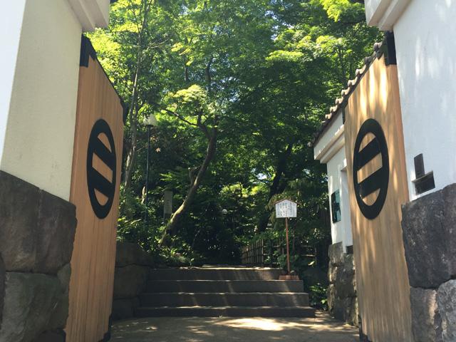 japan, art, museum