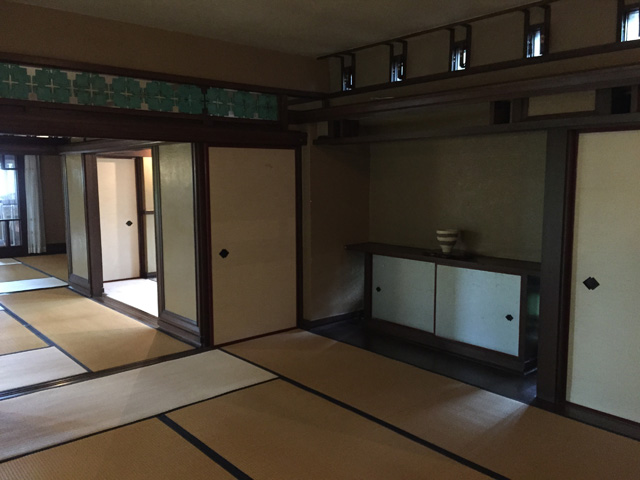 japanese-room3