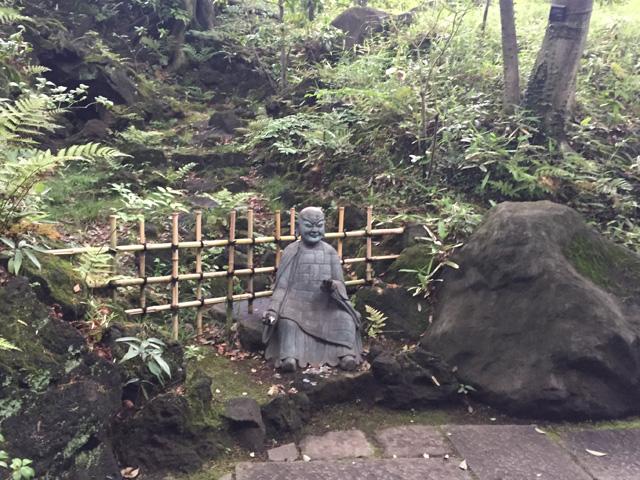 japan, art, flower, museum, garden