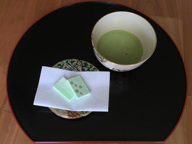 japan,art,sweets,kagizen