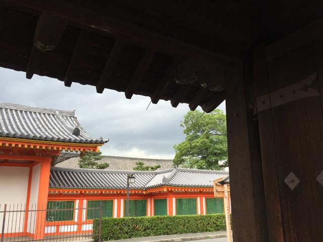 japan,kyoto,yogen-in, 33gen-do