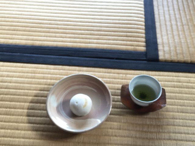 japan, kyoto, garden, ryosokuin