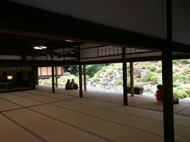 japan,art, chishakuin, kyoto, garden