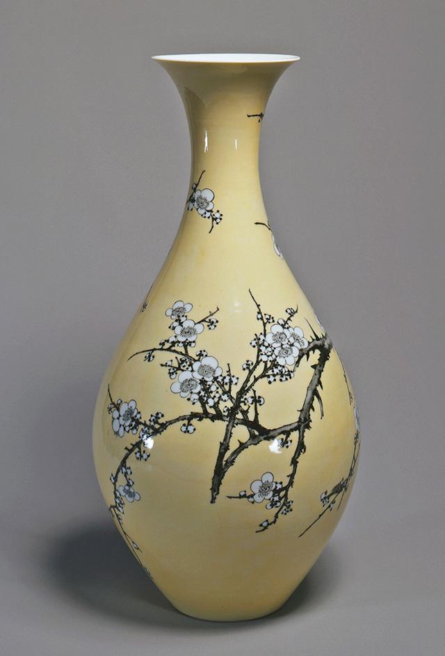 toyotoji museum, miyagawa kouzan, potterly, japan