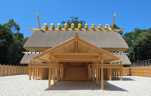 ise, ise jingu, ise shrine
