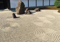 kyoto, tofuku-ji, garden