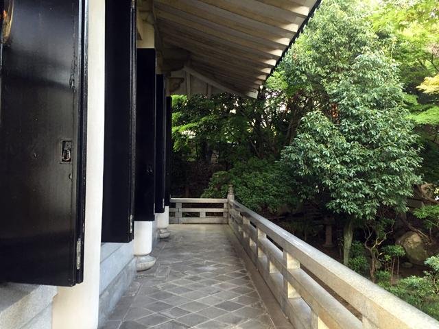 kobe, hakutsuru museum, museum