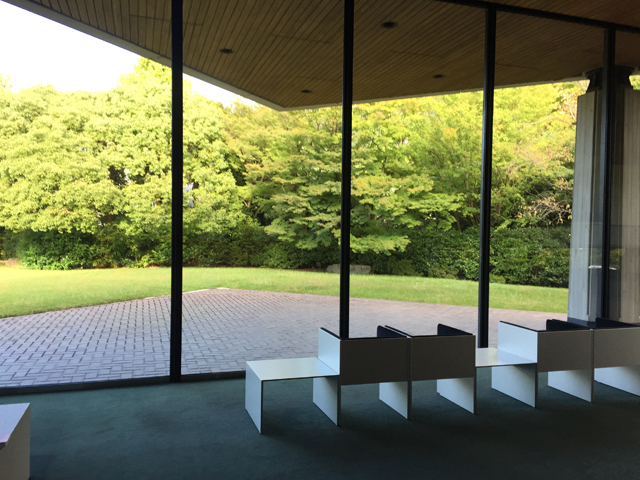 kyoto, museum, senokuhakukokan, sen-oku hakuko-kan museum